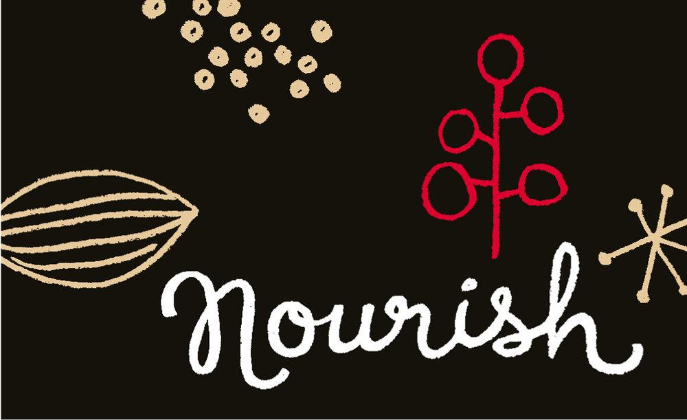 Nourish Brands logo.jpg