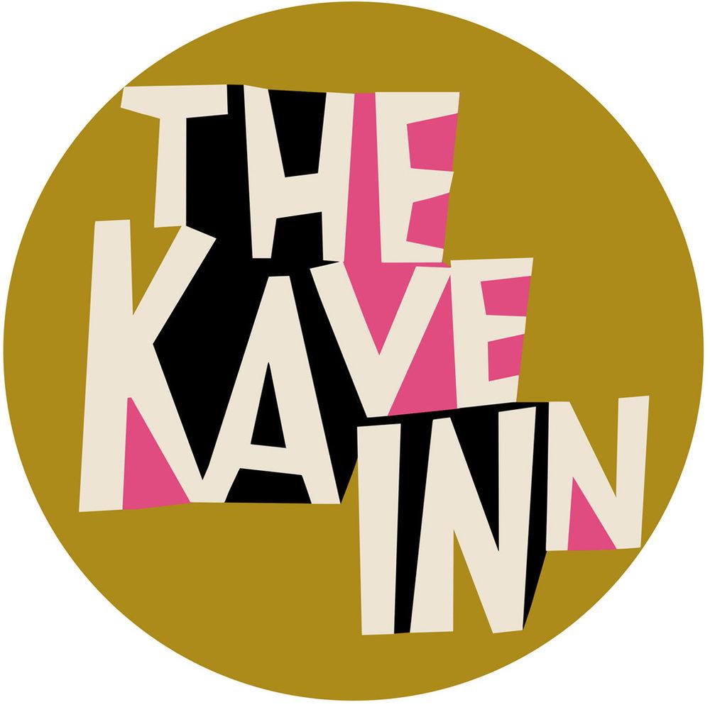 the kave inn3.jpg
