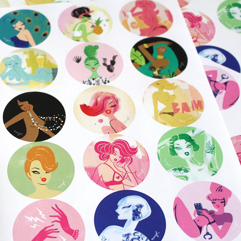 Stickers_NerylWalker.jpg