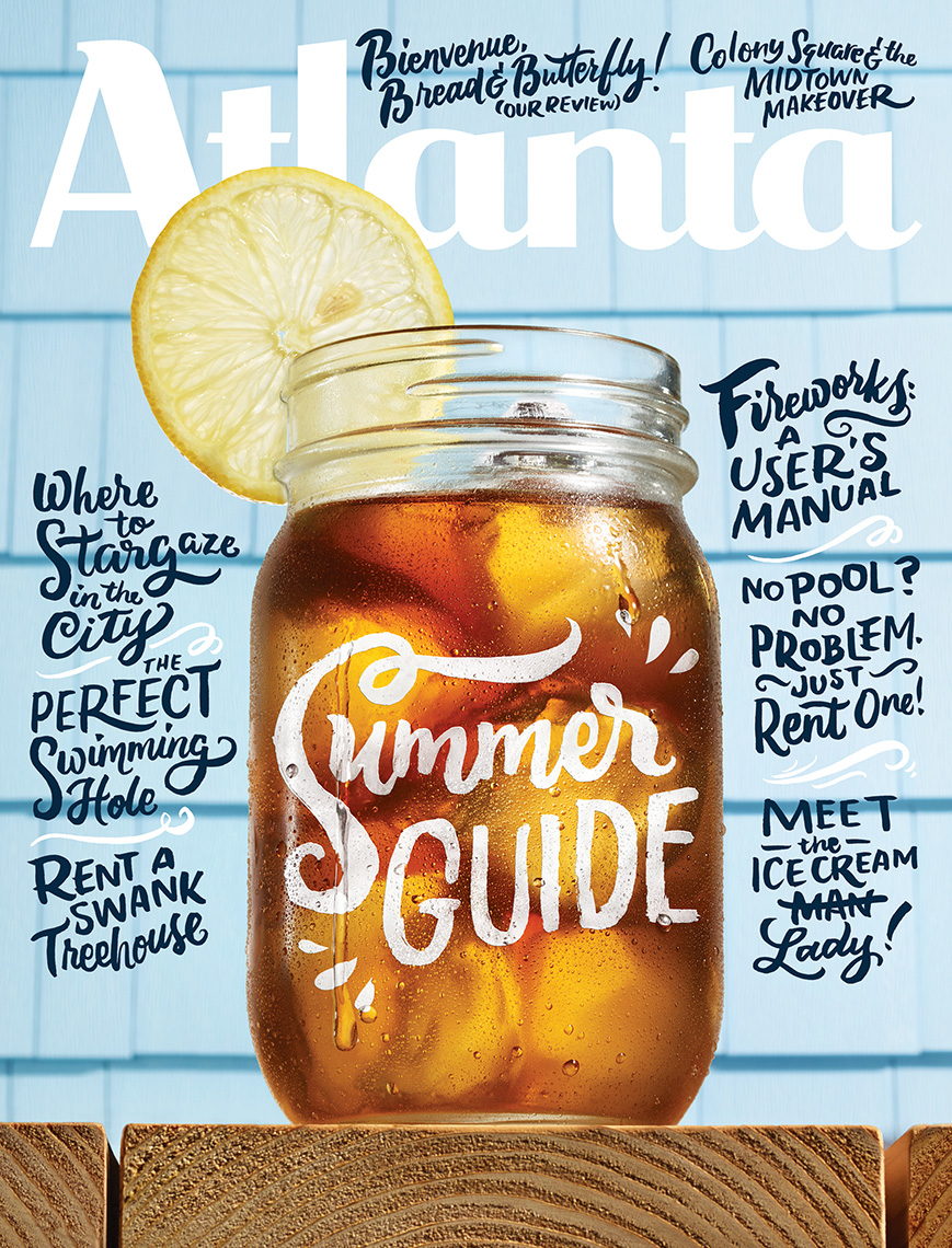 Atlanta_Magazine_Cover.jpg