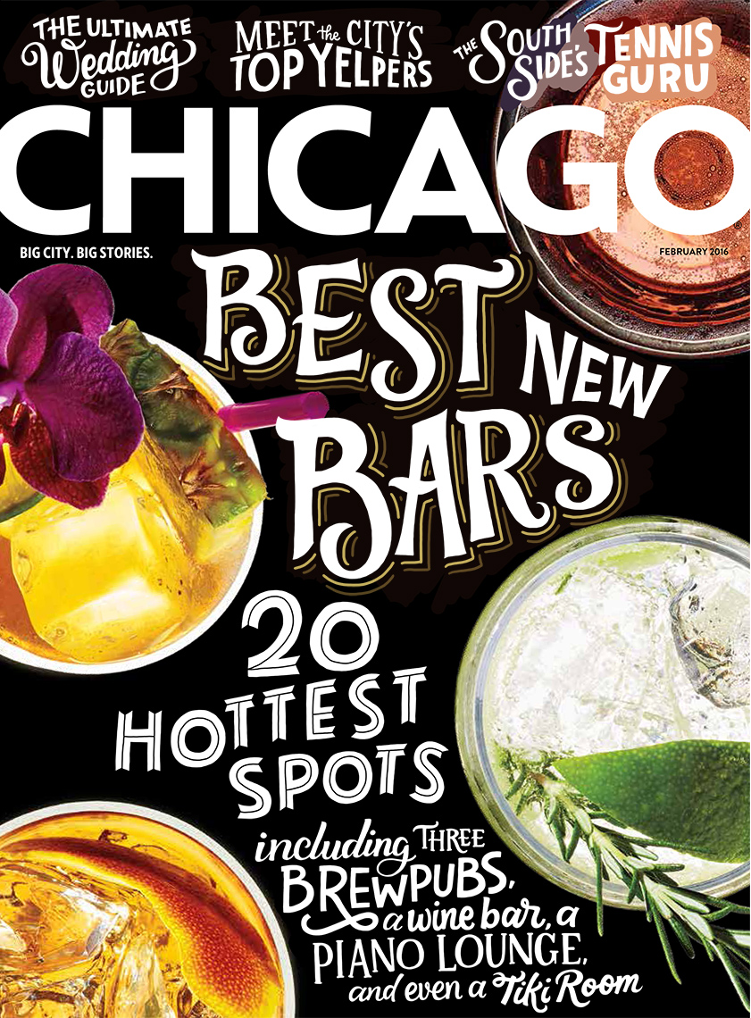 Chicago_Magazine.jpg