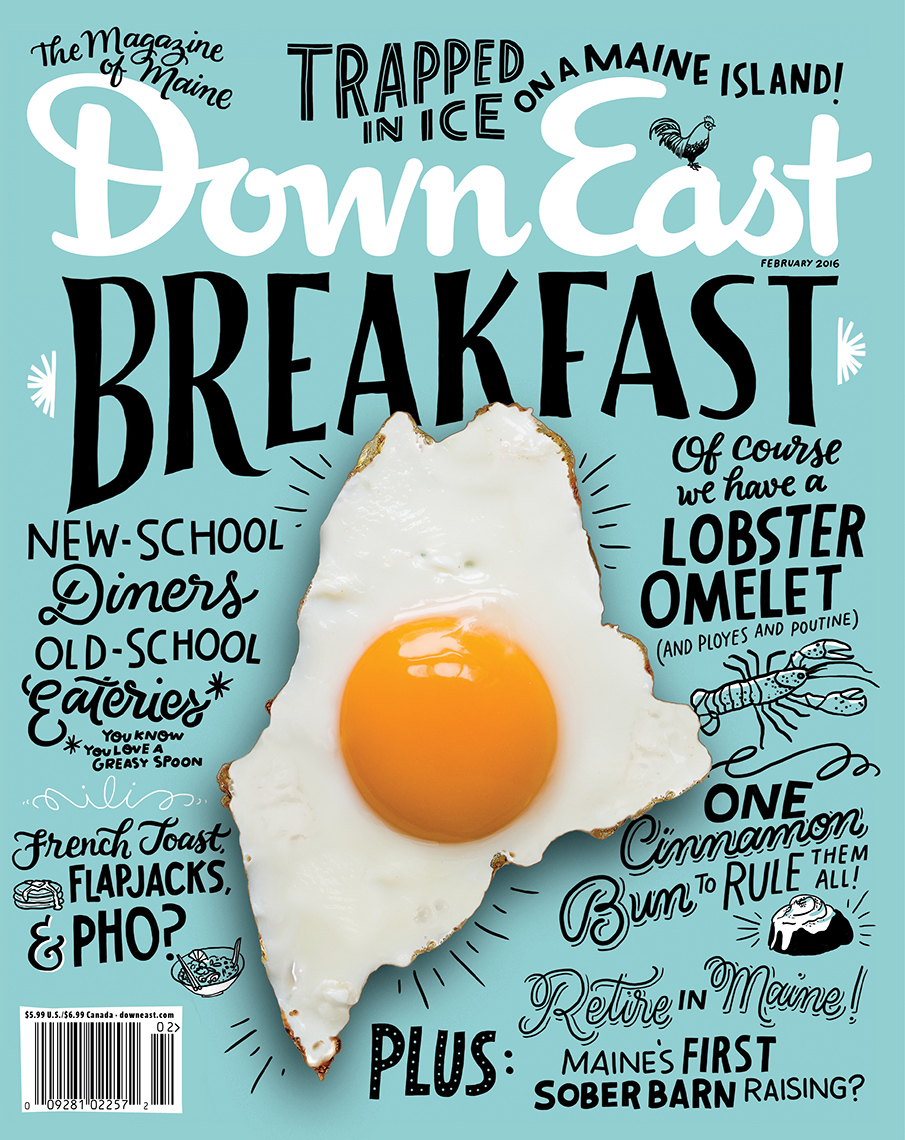DownEast_Breakfast_Cover.jpg