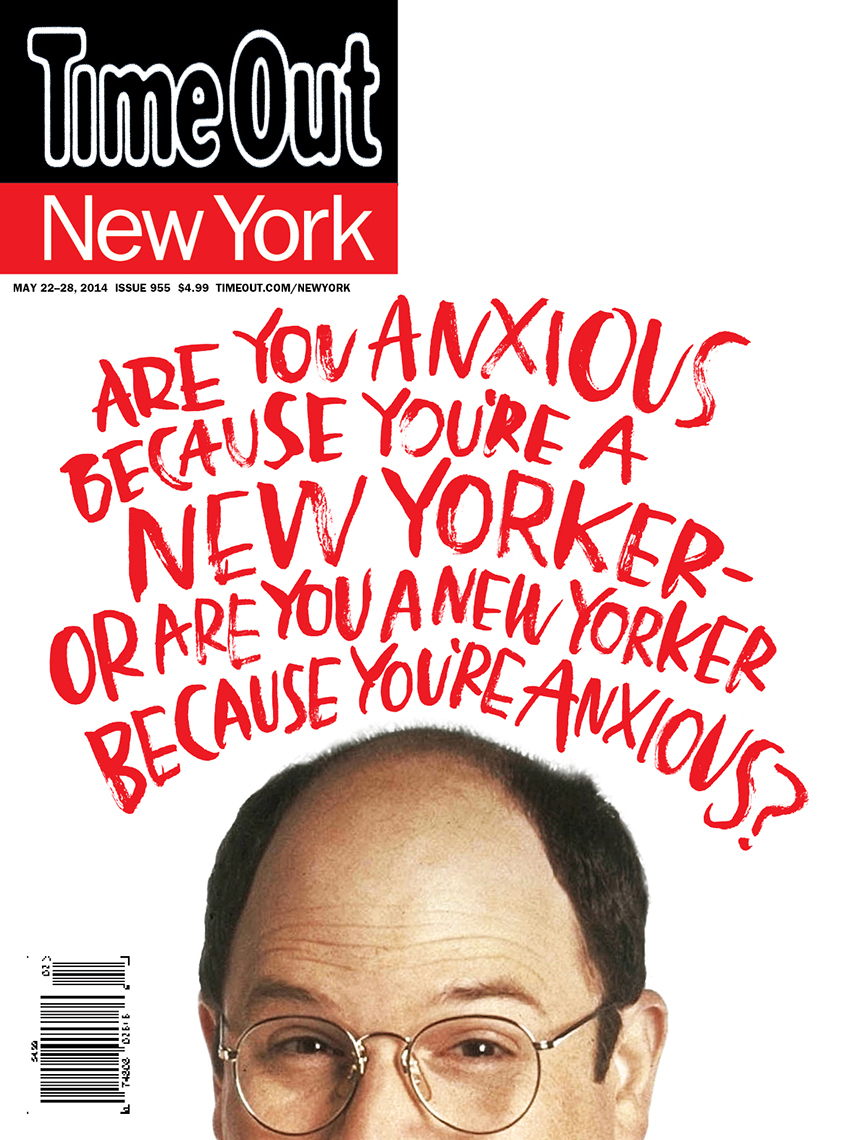 TimeOutNY_Cover_George_Angela_Southern.jpg
