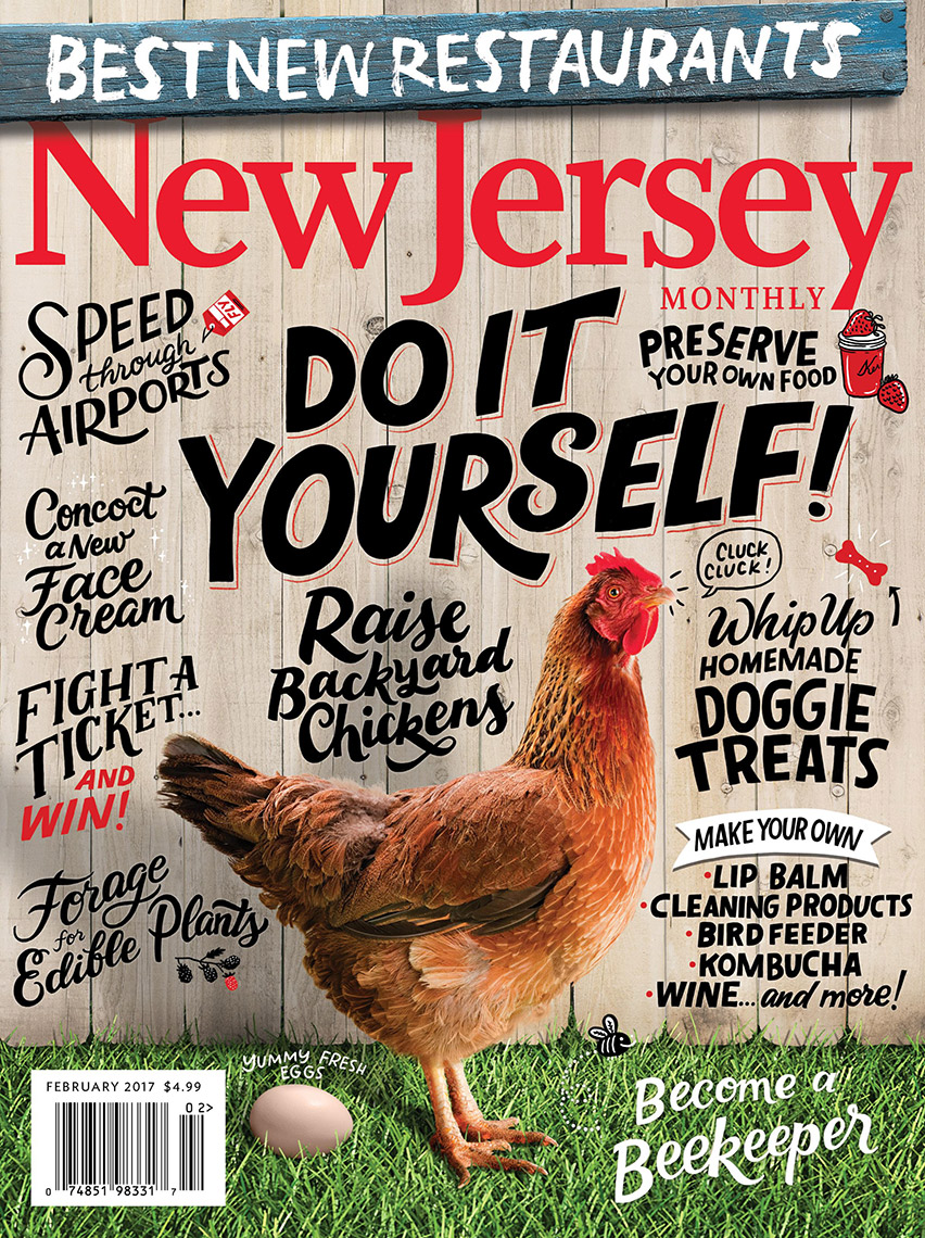 NJMonthly_Cover.jpg