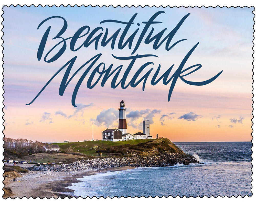 WSJ_Card_Montauk.jpg