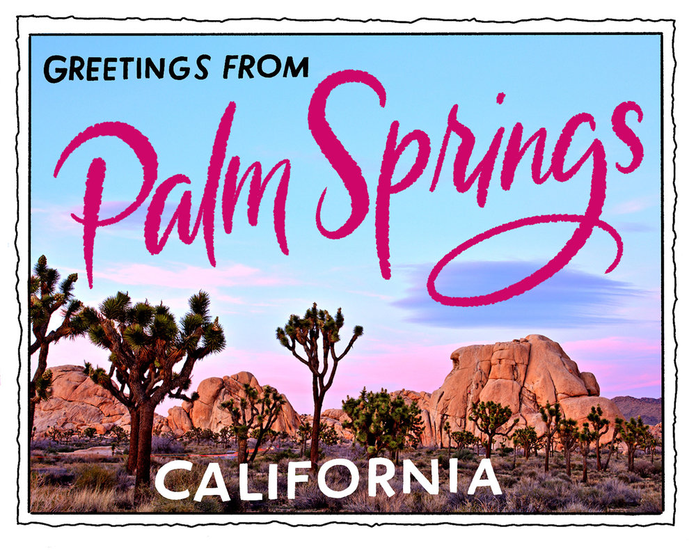 WSJ_Card_PalmSprings.jpg