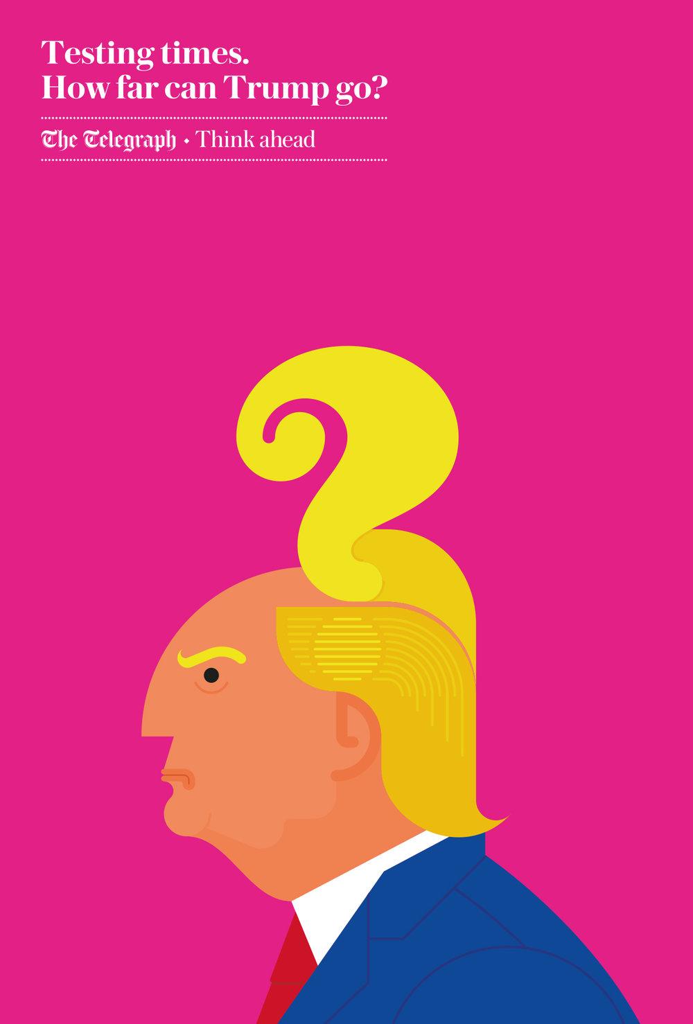 Pate_Telegraph-Trump_Correct.jpg