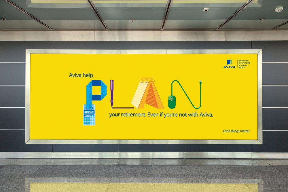 Pate_Aviva_Plan.jpg
