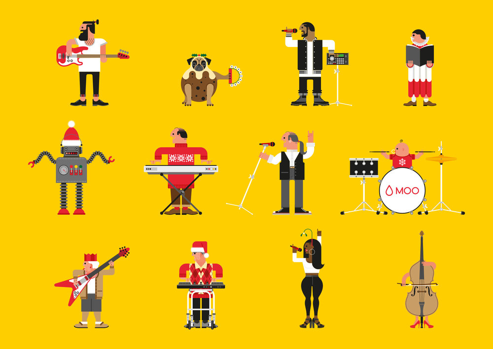 Pate_MOO_Christmas_Characters.jpg