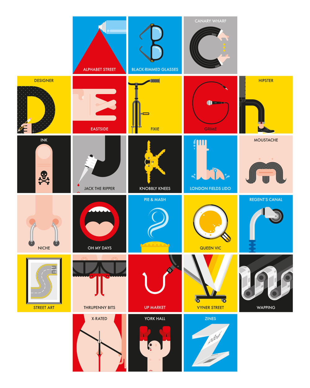 Pate_East_End_Alphabet.jpg