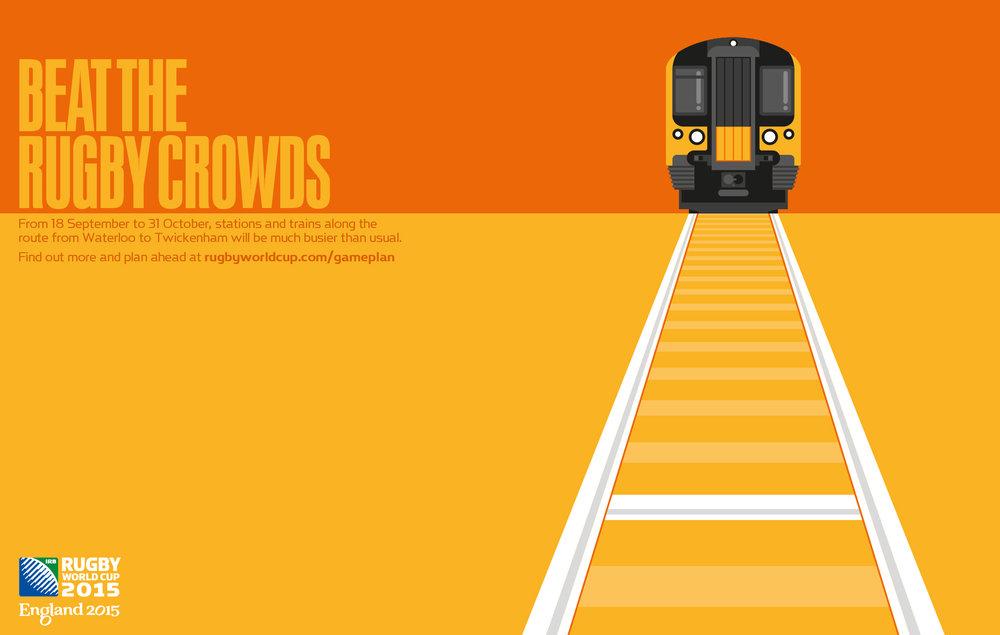 Pate_RWC_Train.jpg