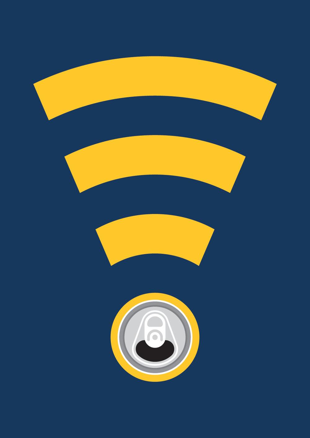 Pate_Homeless-Wi-Fi.jpg