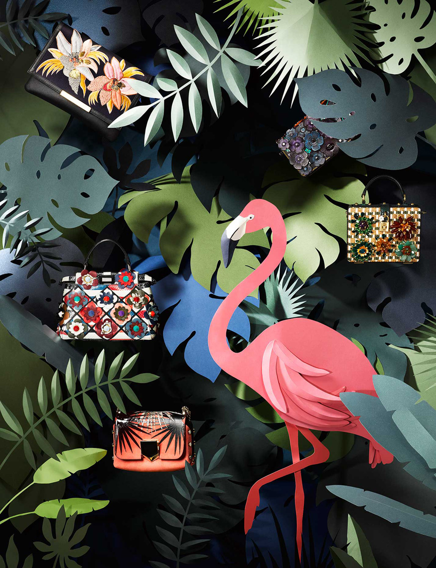 Hattie_Newman_condenast_jungle01.jpg