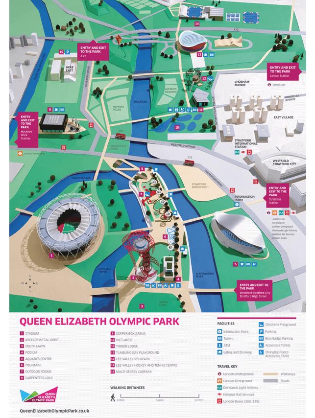 hattie_olympicpark_15.png