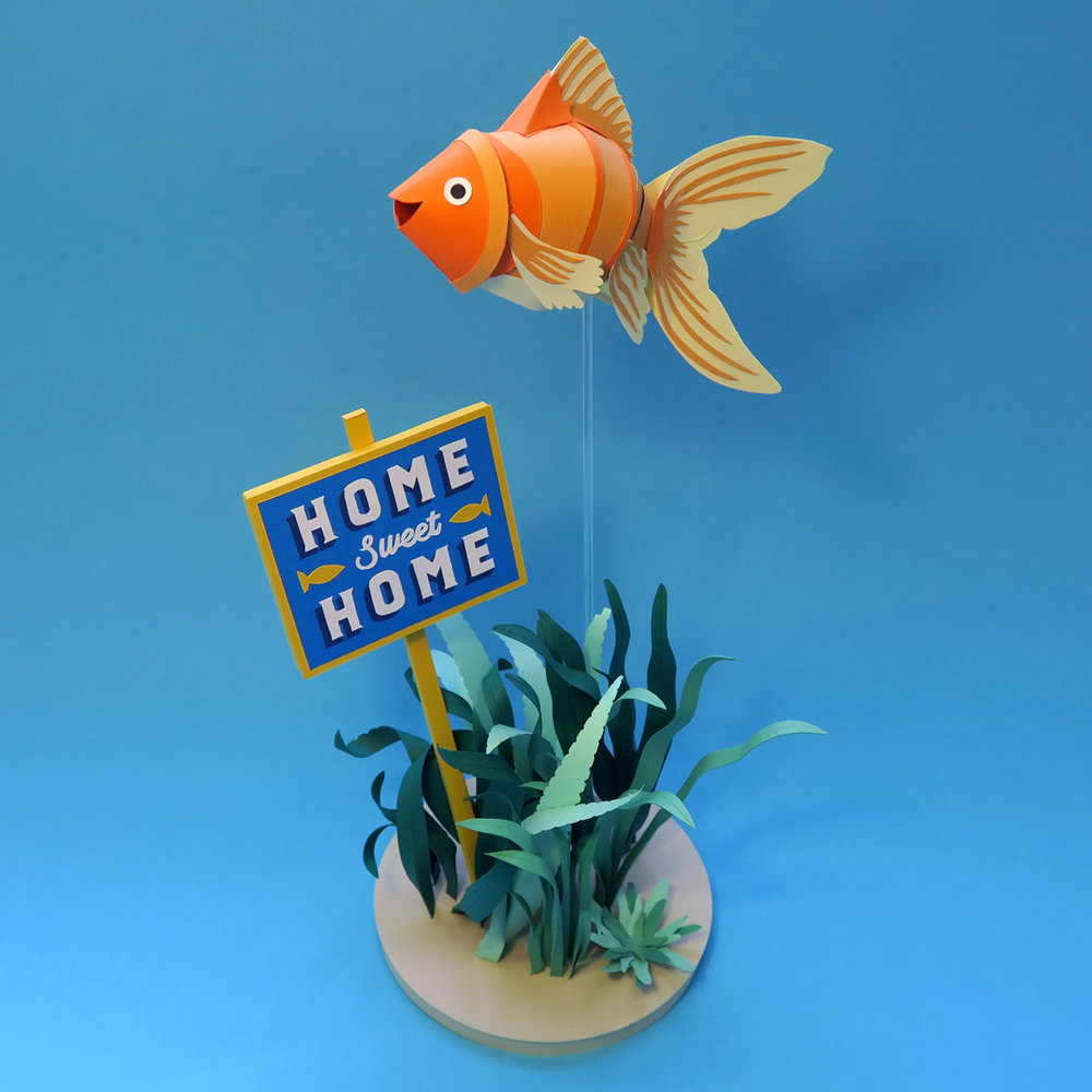 hattie_newman_goldfish copy 2.jpg