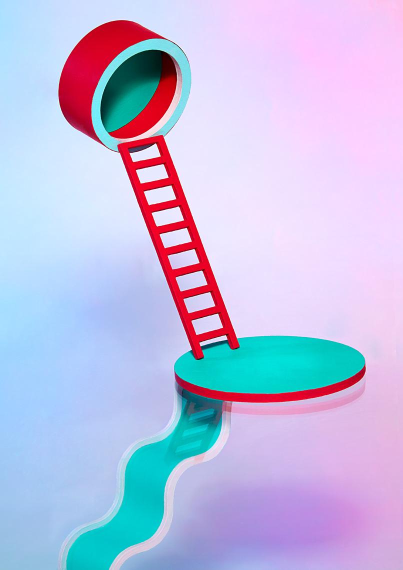 Hattie_Newman_nacky_ladder (1).jpg