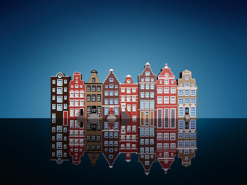 hattie_newman_canon_amsterdam.jpg