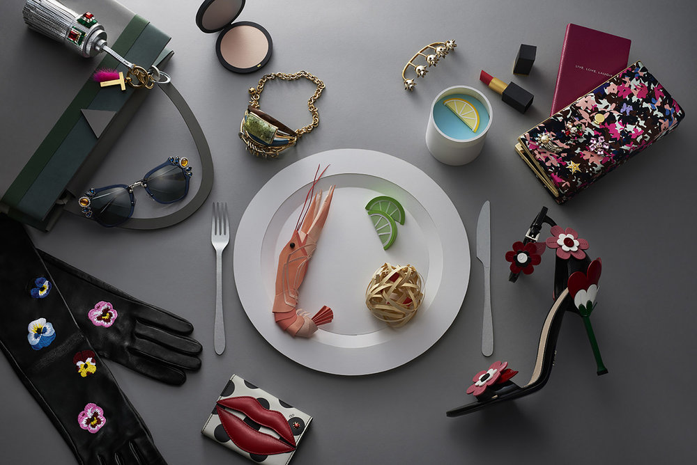 hattie_newman_conde_nast_traveller_Ladies That Lunch.jpg