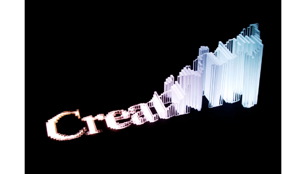 Hattie_Newman_google-think-quarterly-creativity_01.png