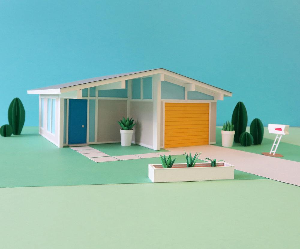 Hattie_Newman_modern_house.jpg