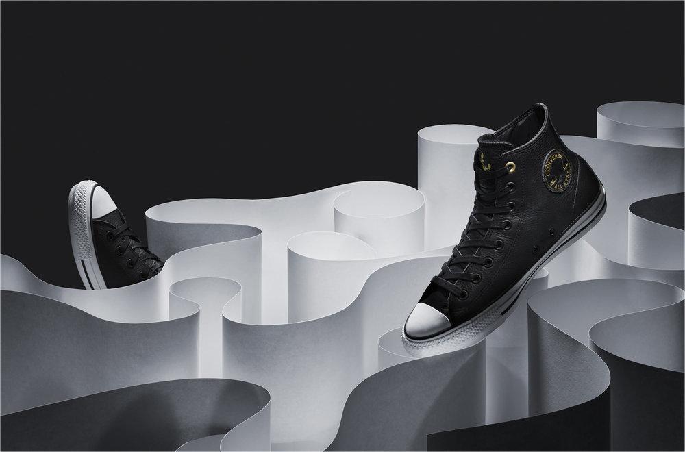 Hattie_Newman_sneakers.jpg