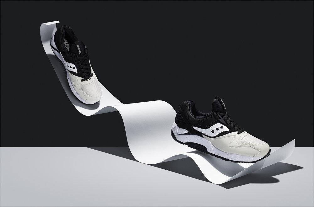 Hattie_Newman_sneakers4.jpg