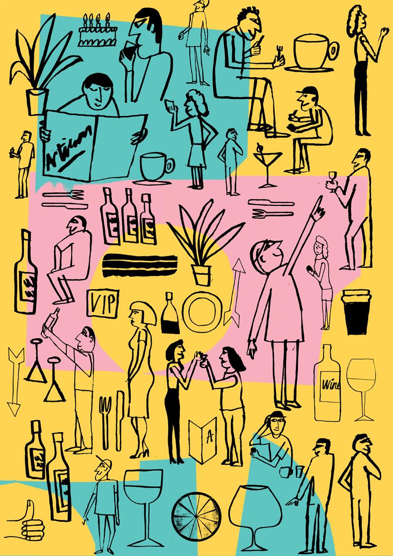 ncc-artisan-drinksmenu-002.jpg