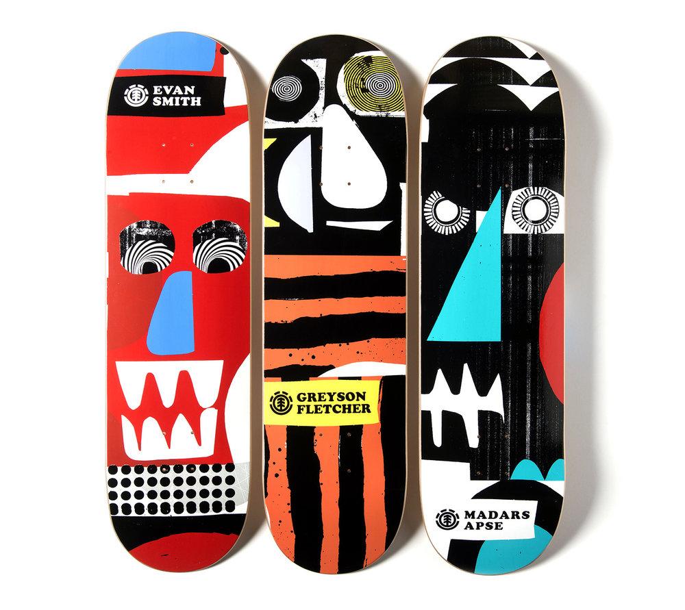 ncc-element-skateboards-001.jpg