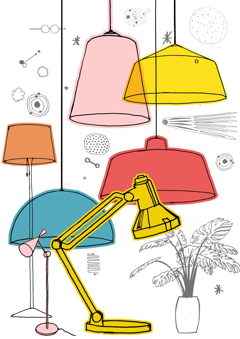 ncc-conran-catalogue-003.jpg