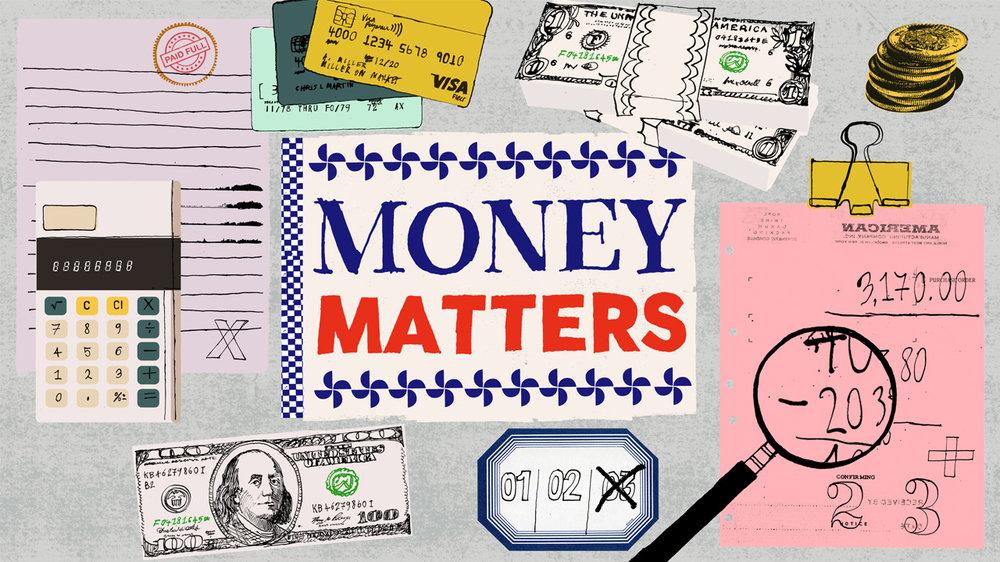 ncc-money-matters.jpg