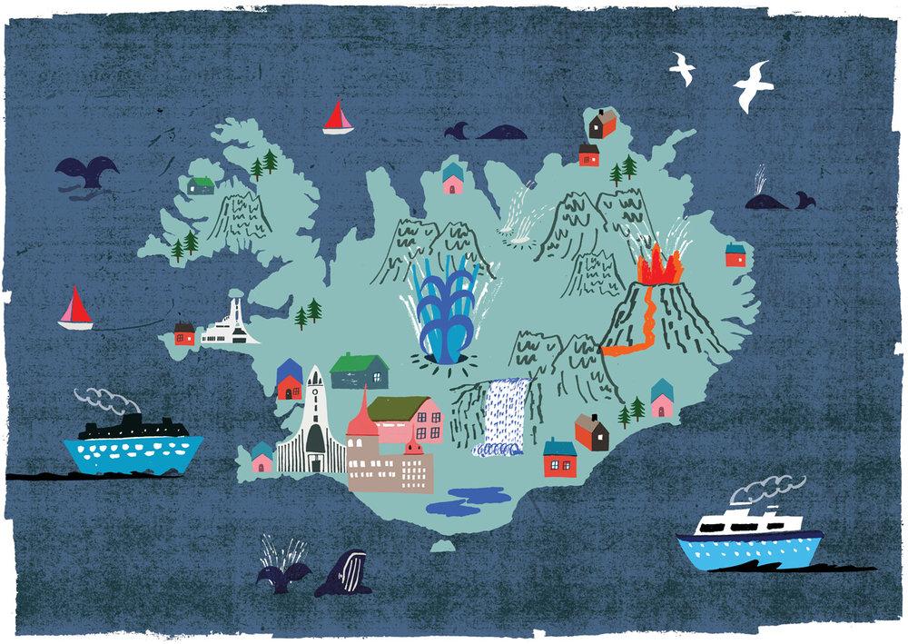 ncc-iceland-map.jpg