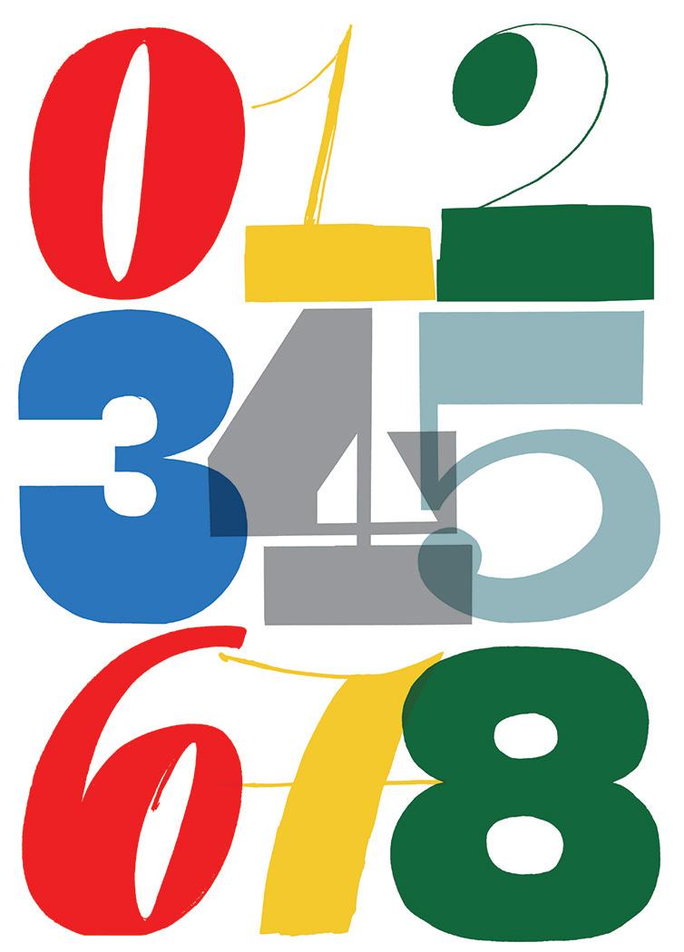 ncc-mnumbers.jpg