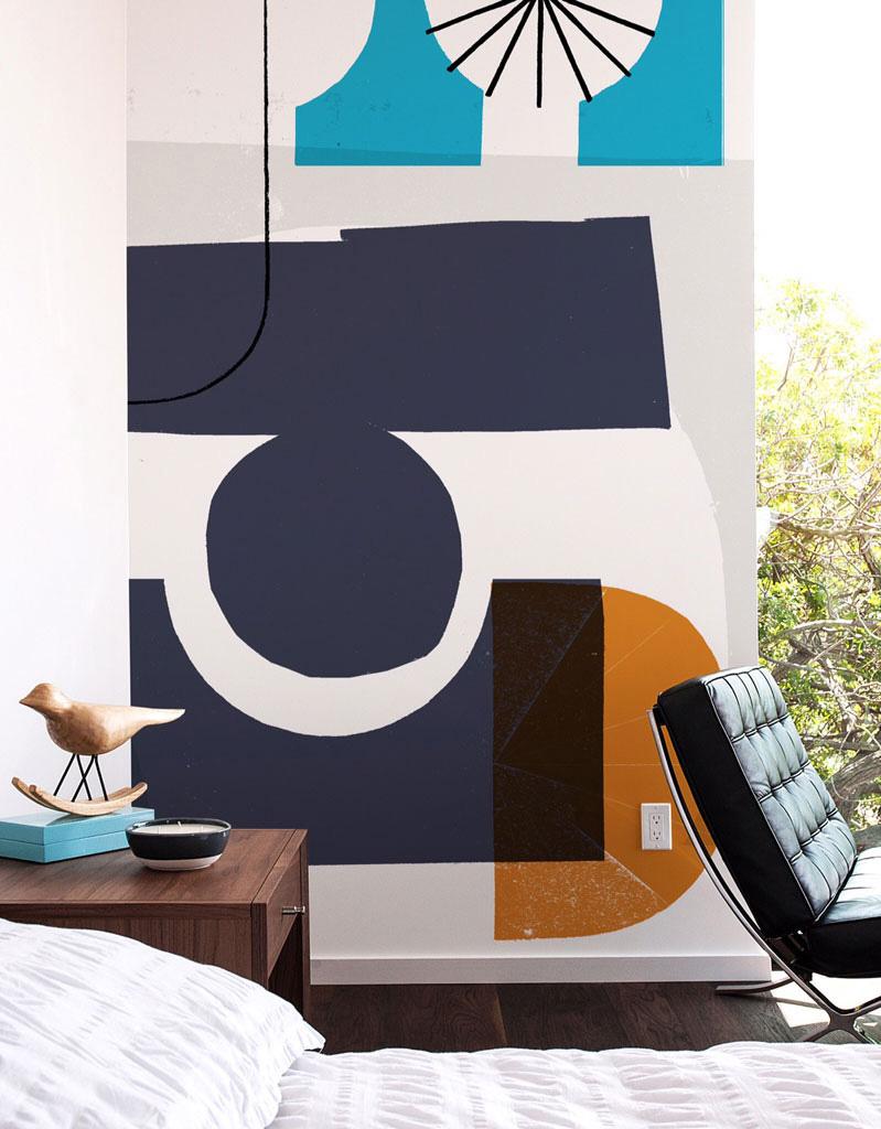 ncc-blik-wallpaper-002.jpg