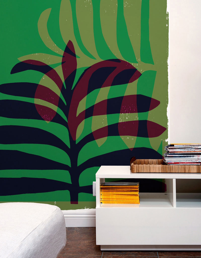 ncc-blik-wallpaper-003.jpg