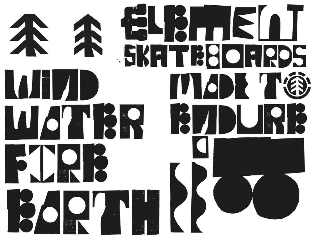 ncc-element-skateboards-003.jpg