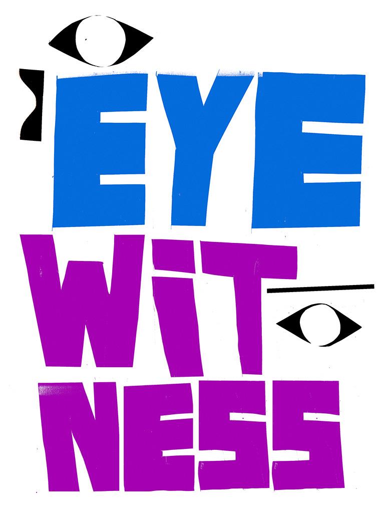 ncc-eye-witness-001.jpg