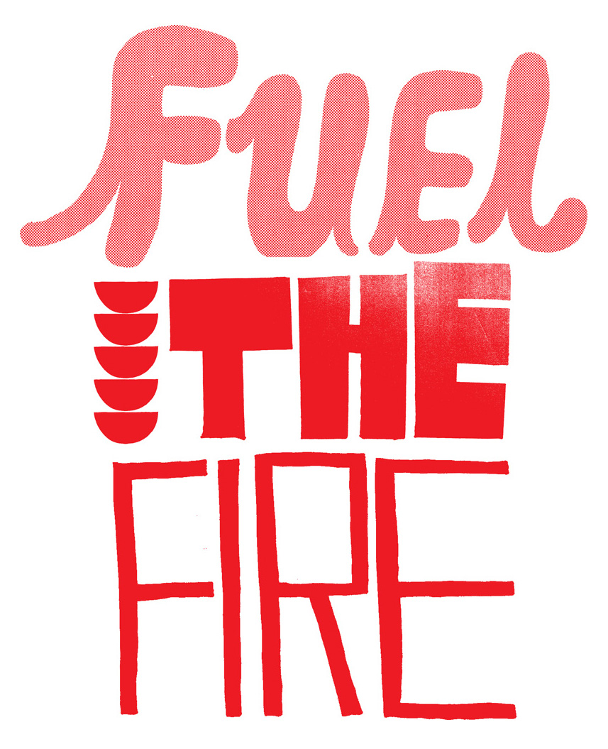 ncc-fuel-fire-001.jpg