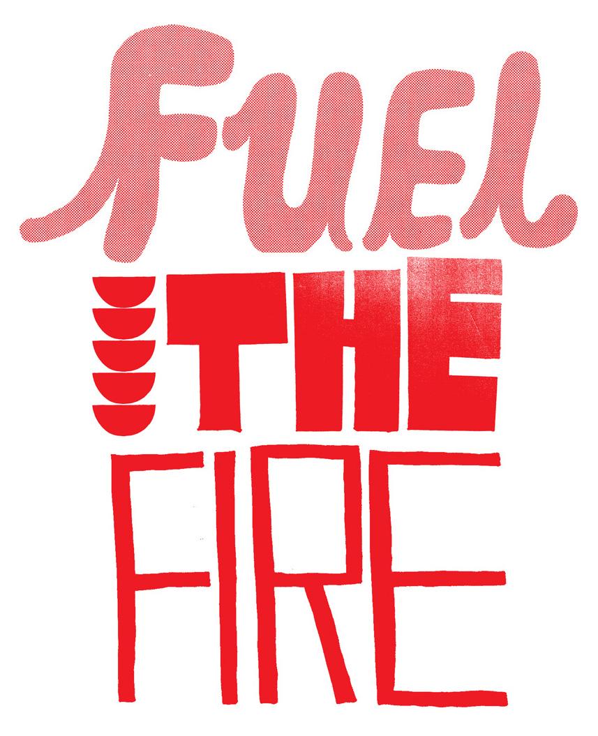 ncc-fuel-fire-001.jpg