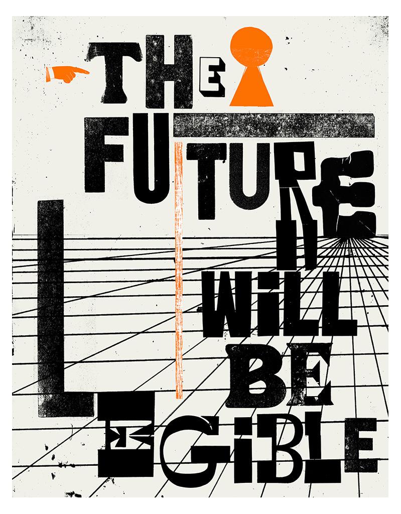 ncc-the-future-001.jpg