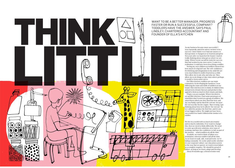 ncc-think-publishing-003.jpg