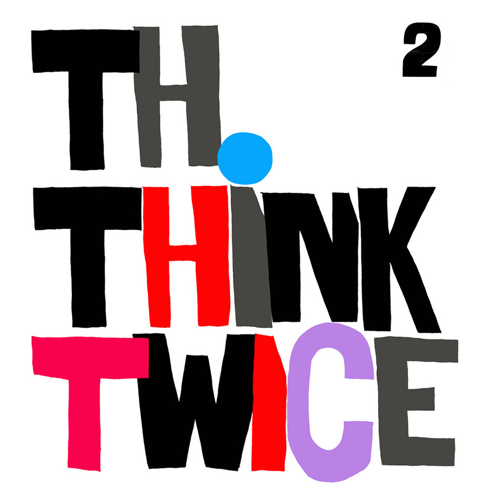 ncc-think-twice.jpg