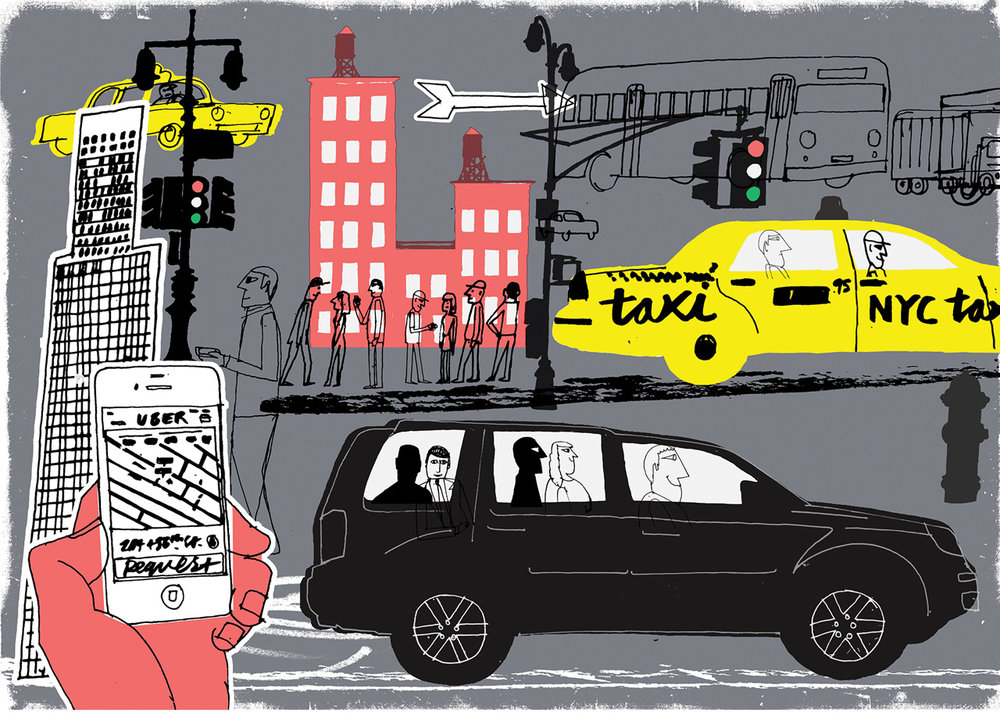ncc-uber-ride-share-002.jpg
