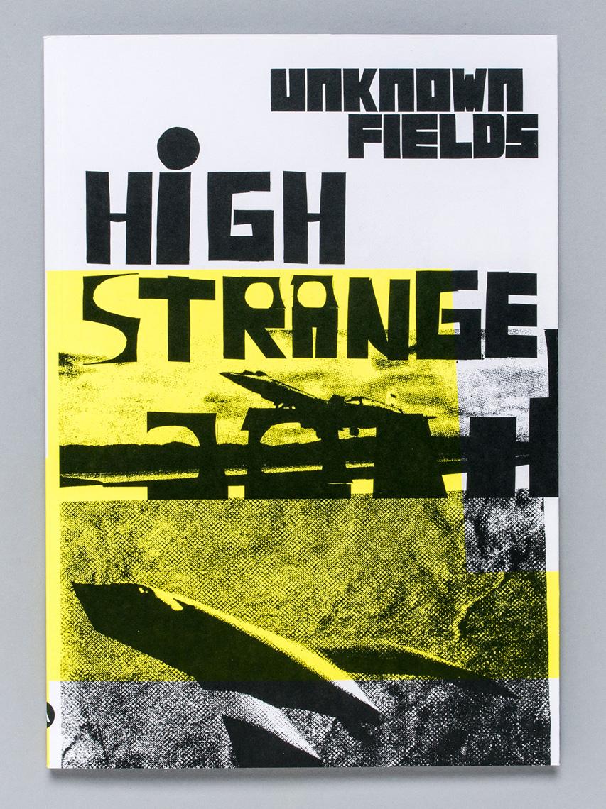 ncc-unknown-fields-books-005.jpg