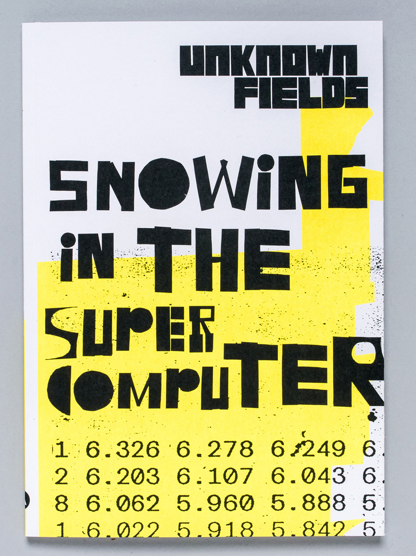ncc-unknown-fields-books-006.jpg
