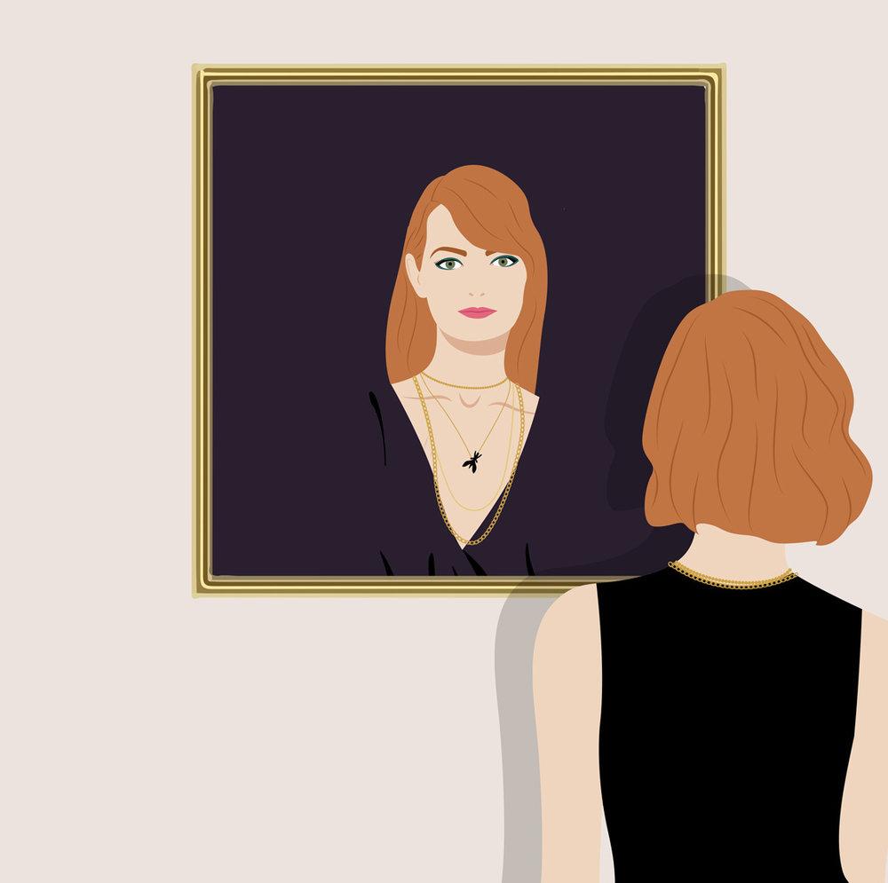 37_Vanity_Fair_Portrait.jpg