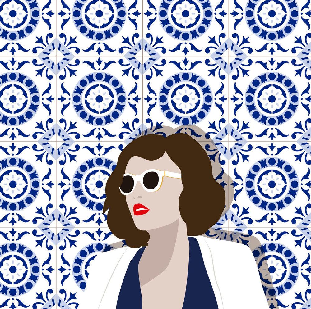 26_Tiles.jpg