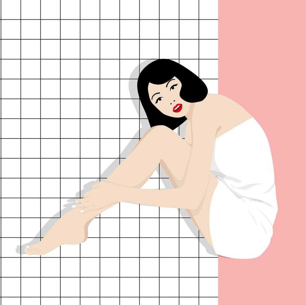 09_Erno_Laszlo_Bathroom.jpg