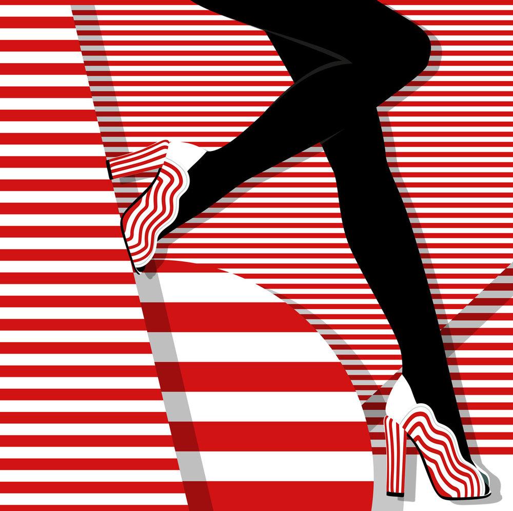 02_Fendi Red Stripes.jpg