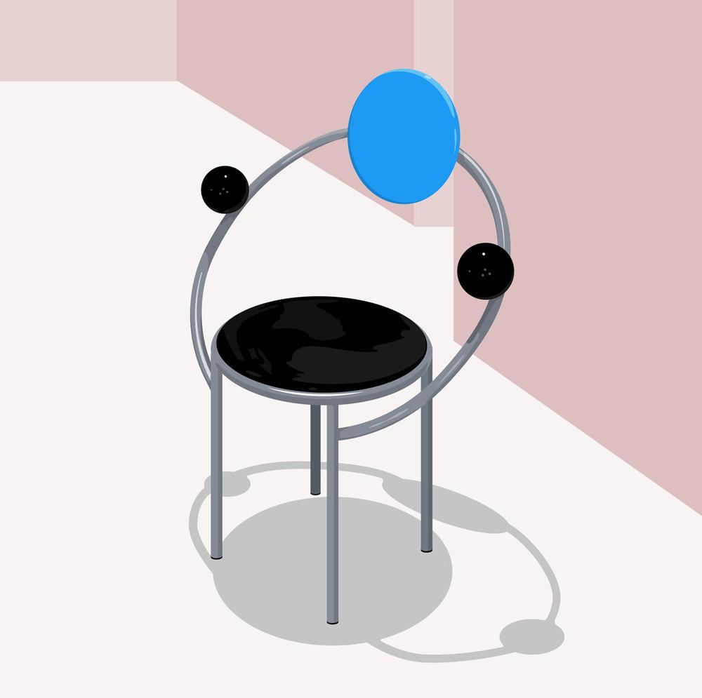 06_DeLucchi Chair.jpg