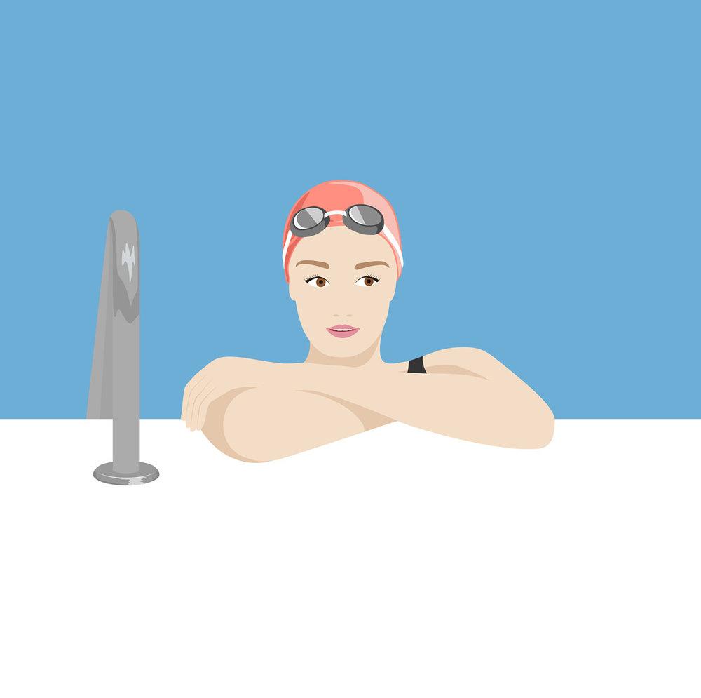 12_Swimmer.jpg